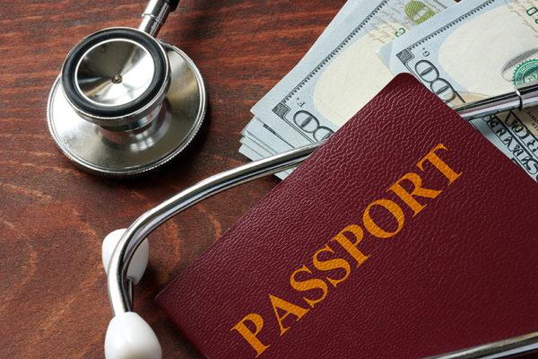 blog_medical_tourism-600x400