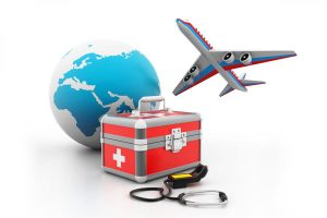 healthcare_tourism
