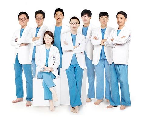 jk-plastic-surgery-clinic
