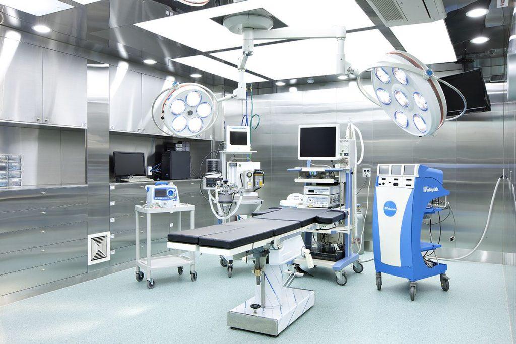 1504169118_8_11F Operating Room (3)