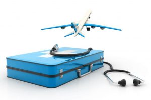 domestic medical tourism